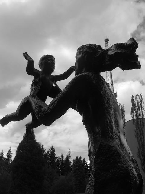 Joy (Pioneer Woman)