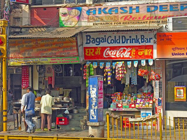 India-0270