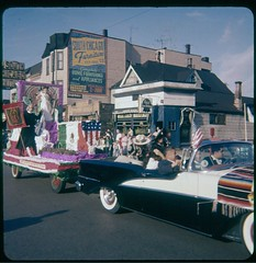 1957-Chicago-010