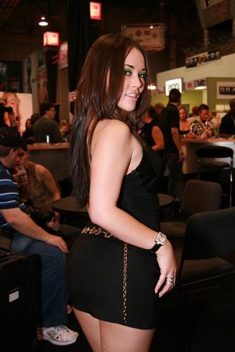 Kristina Rose Nude Photos 21