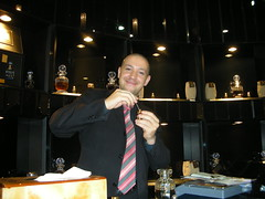 Oudh shop (forzet) Tags: shop dubai perfume uae shoppingmall essence oud unitedarabemirates deira incense fragrance shopkeeper parfum frankincense parfumeur bhakoor