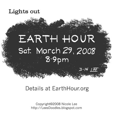 2008_03_14_earth_hour