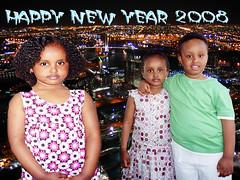 AHMED IYO SABRIN (LUQMAN STUDIO) Tags: somaliland daawo dhamaantiin