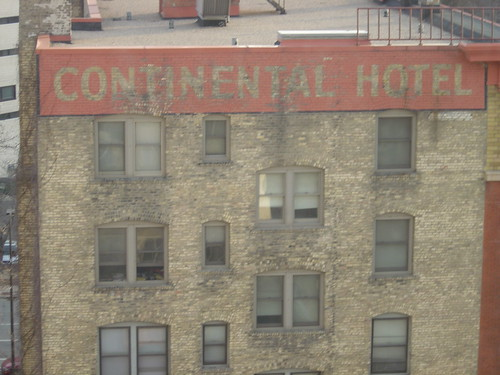 Hotel California 01