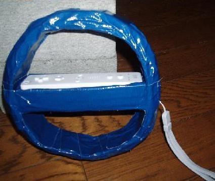Wii Wheel (5).jpg