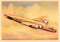 avion 14