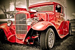classic_car 9