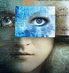 Psychometrie, een uitleg