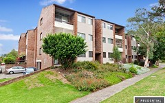 7/26-30 Rememberance Avenue, Warwick Farm NSW