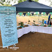 """2016-11-05 (50) The Green Live - Street Food Fiesta @ Benoni Northerns • <a style=""""font-size:0.8em;"""" href=""""http://www.flickr.com/photos/144110010@N05/32628366540/"""" target=""""_blank"""">View on Flickr</a>"""