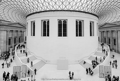 British museum (http://arnaudballay.wix.com/photographie) Tags: 2012 k10d londres avril pentax pentax1224mm vacances ville angleterre royaumeuni museum britishmuseum