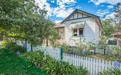 7 Thompson Street, East Maitland NSW