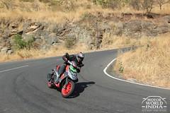 Aprilia-SR-150-Race (52)