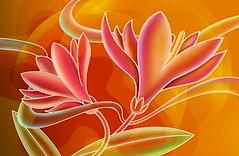 2909 Florales (Supply Impresin Digital) Tags: flowers flores beautiful rose deco rosas lindas follaje margaritas girasol supply lilas motivos florales supplydeco