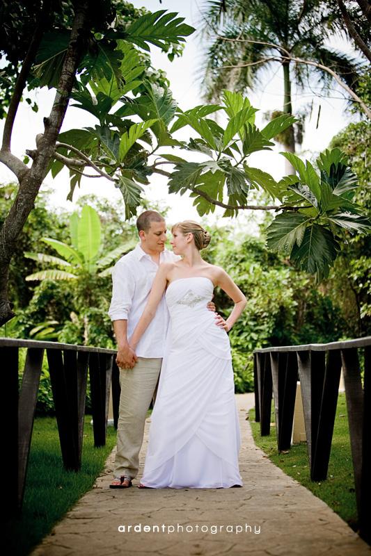 Punta Cana Princess All Suites Resort Spa Casino Reviews