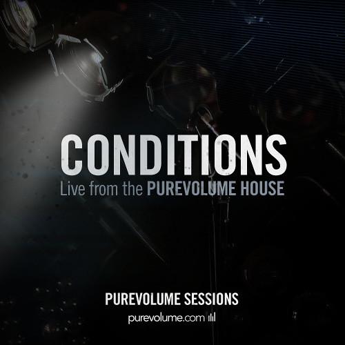 Conditions-AlbumArt