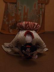 Bow (Haruyuri) Tags: november autumn winter summer snow dance maple cosplay august momiji maiko geiko geisha kimono obi morningglory ro susuki kitsuke juban asagao okiya henshin awase kanzashi prunkwinde nihonbuyo obidome shinobue darari hikizuri maiohgi