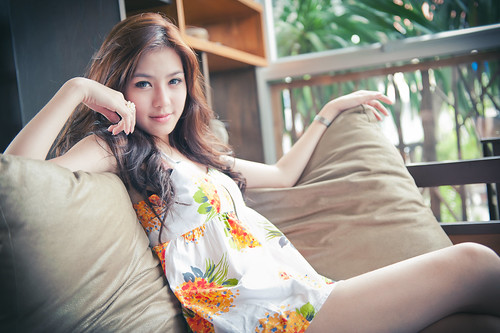 thai sex tube porn movies online