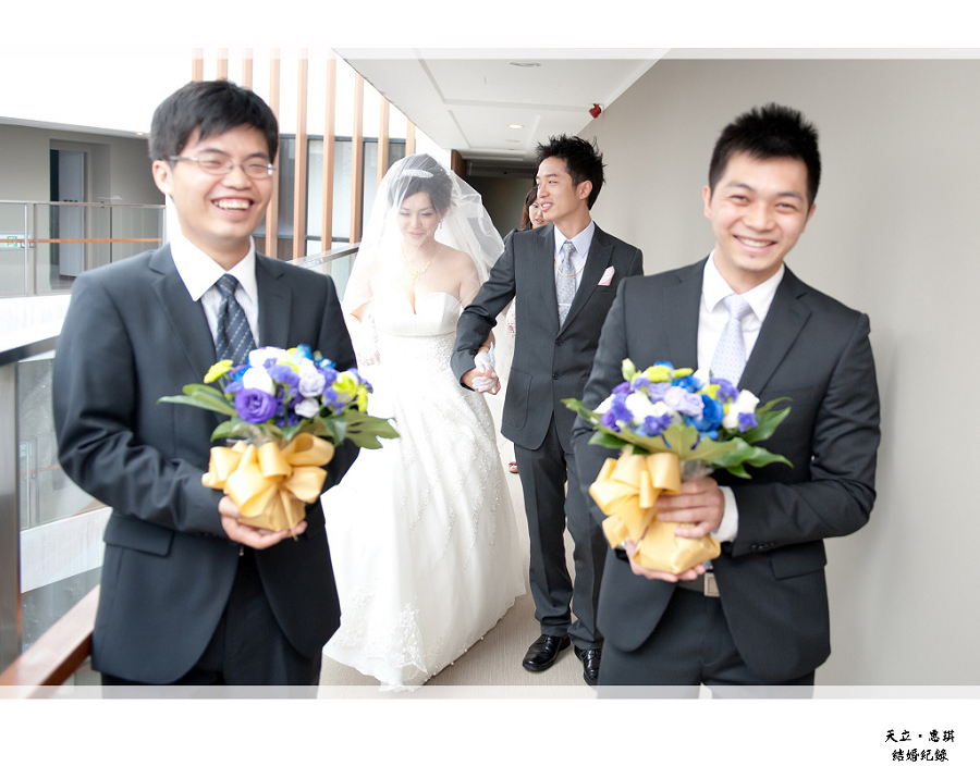 天立&惠琪_114