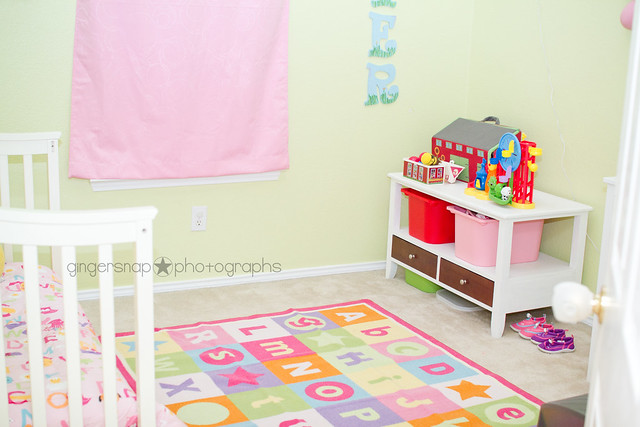 sawyer's big girl room4