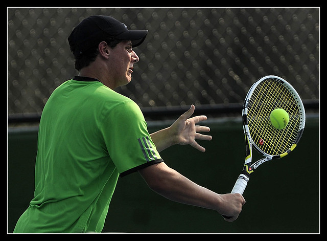 0510_ABSP_UIL_Tennis_PhotoPage3