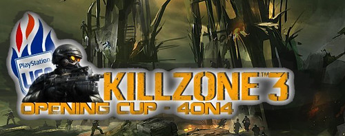 killzone3_opening_cup_banner_2