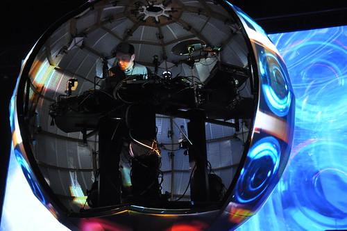 DJ Shadow by Pirlouiiiit 27052011