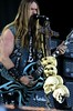 ST Black Label Society 2