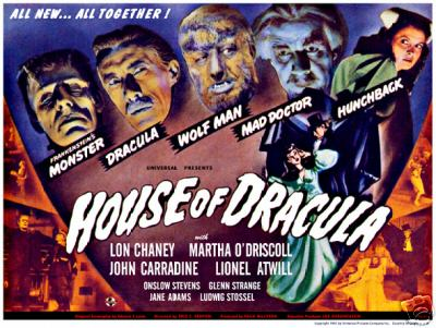 housedraclc