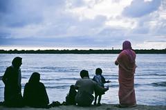 Kerala Muslim Family