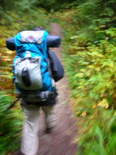 16-Chunlin Goldmyer Trail