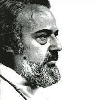 Alexander Men