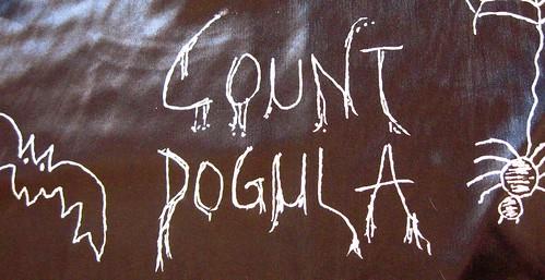dogula1