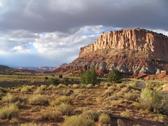 Capitol Reef NP (andremuc71) Tags: utah capitolreef nationalparks
