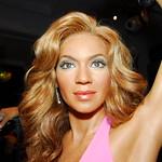Beyoncé Knowles (2109)