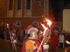 bonfire2003_1887