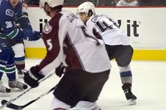 _MG_3551.jpg (wflan) Tags: hockey vancouvercanucks coloradoavalanche gmplacevancouvercanuckscoloradoavalancehhockeyvancouver