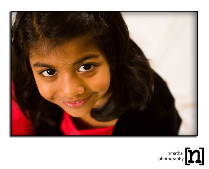 Vivek-20071118_052