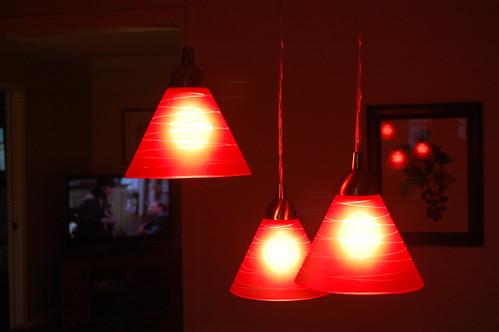 lighting lights lightfixture