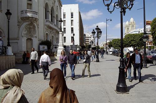السفر الى بلجيكا المسافرون العرب