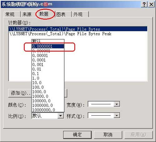 让Windows系统虚拟内存加速11