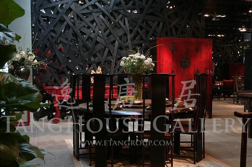 www.etangroup.com