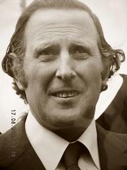 sir.archibald.edmonstone