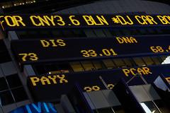 CMAM外国株式インデックスe購入