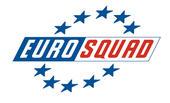 Euro Squad