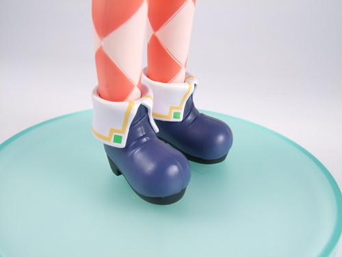[33] 鞋子特寫1
