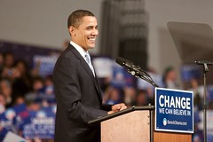 Barack Obama (StarrGazr) Tags: election published unitedstates senator president newhampshire nh government 2008 obama primary elect nashua nhpr barackobama barack nhprimary election08 nhelection08 080108 linternauteactualit