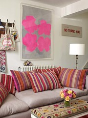 Selina Lake - Living Room (Selina Lake Stylist) Tags: book interior style bazaar stylist