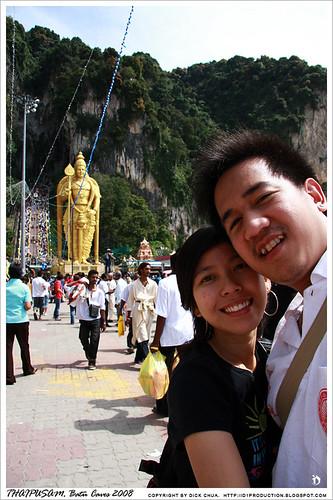 thaipusam2008_115