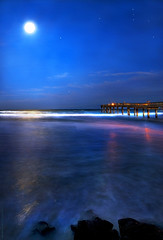 Jan Beach Moon and Orion (JamesWatkins) Tags: ocean longexposure sea moon art writing poetry poem seascapes florida piers digitalart creative beautifullight moonrise writers nightlight photographicart poems oceanview atlanticocean soe staugustine poets creativewriting naturesfinest tacomaartmuseum waterandlight oceanscapes flickrsbest staugustinefl golddragon jameswatkins poetryandpicturesinternational pictureswithpoems worldbest platinumphoto aplusphoto isawyoufirst diamondclassphotographer flickrdiamond ysplix poemsandpictures simplyperfect theunforgettablepictures picturesandpoems platinumheartaward betterthangood theperfectphotographer saariysqualitypictures poemsandpoets poemswithpictures artofphotographs